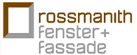 Job Logo - Rossmanith GmbH & Co. KG