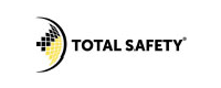 Job Logo - TOTAL SAFETY GmbH