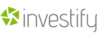Job Logo - investify S.A.