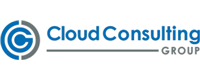 Logo Cloud Consulting Group GmbH