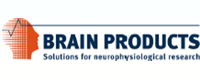 Job Logo - Brain Products GmbH