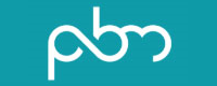 Job Logo - PBM Personal Business Machine AG