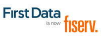 Job Logo - First Data GmbH