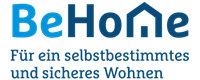 Job Logo - Better@Home Service GmbH