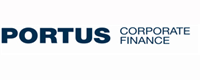 Job Logo - Portus Corporate Finance GmbH