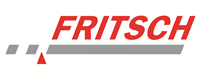 Job Logo - Fritsch GmbH