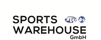 Logo Sports Warehouse Europe