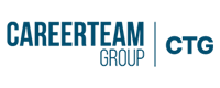 Job Logo - CareerTeam Group