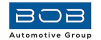 Job Logo - BOB Automotive Group GmbH