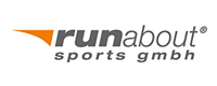 Job Logo - runabout sports GmbH