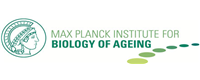 Job Logo - Max Planck Institute for Biology of Ageing