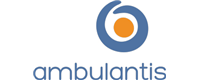 Job Logo - Ambulantis BSW GmbH