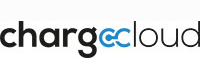 Job Logo - chargecloud GmbH