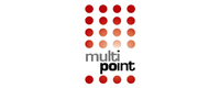 Job Logo - multipoint GmbH