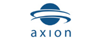 Job Logo - Axion GmbH