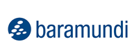 Job Logo - baramundi software AG