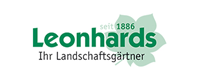 Job Logo - Jakob Leonhards Söhne GmbH & Co. KG