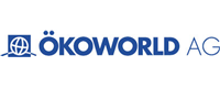 Job Logo - ÖKOWORLD AG