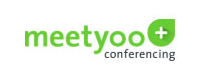 Job Logo - meetyoo conferencing GmbH