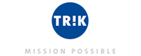 Job Logo - TRIK Produktionsmanagement GmbH