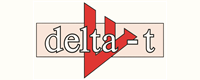 Job Logo - Delta-t Messdienst