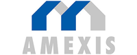 Job Logo - AMEXIS Immobilien GmbH