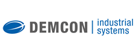 Job Logo - Demcon industrial systems