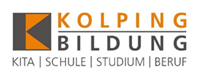 Job Logo - KBW Services GmbH