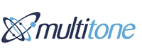 Job Logo - Multitone Elektronik International GmbH
