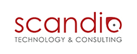 Job Logo - Scandio GmbH