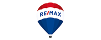 Job Logo - RE/MAX Germany