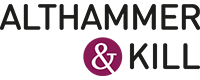 Job Logo - Althammer & Kill GmbH & Co. KG