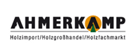 Job Logo - Karl Ahmerkamp Hannover GmbH & Co. KG