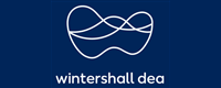 Job Logo - Wintershall Dea GmbH