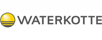 Job Logo - WATERKOTTE GmbH