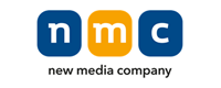 Job Logo - New Media Company GmbH & Co. KG