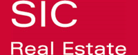 Job Logo - SIC Real Estate GmbH