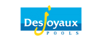 Job Logo - Desjoyaux Pools Freising GmbH