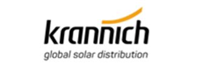 Job Logo - Krannich Group GmbH