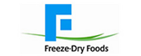 Job Logo - Freeze-Dry Foods GmbH