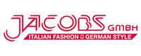 Job Logo - Jacobs GmbH