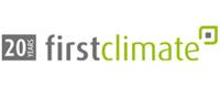 Logo First Climate AG