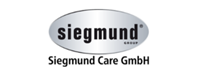 Job Logo - Siegmund Care GmbH