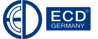Logo Eris Car-Design GmbH