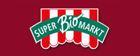 Job Logo - SuperBioMarkt AG