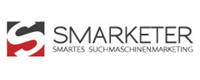 Job Logo - Smarketer GmbH