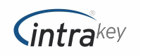 Job Logo - IntraKey technologies AG