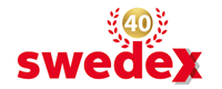 Job Logo - swedex GmbH