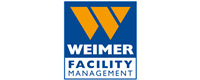 Job Logo - Weimer Facility Management GmbH