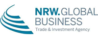 Job Logo - NRW.Global Business GmbH